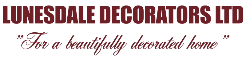 Lunesdale Decorators Ltd