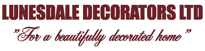 Lunesdale Decorators Ltd
